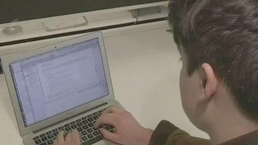 Yahoo! купила приложение Summly у 17-летнего студента за $ 30 млн