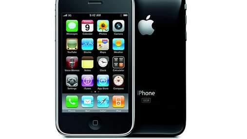 У США заборонили ввозити старі моделі iPhone і iPad