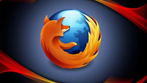 Mozilla будет бороться с слежением властей за пользователями интернета