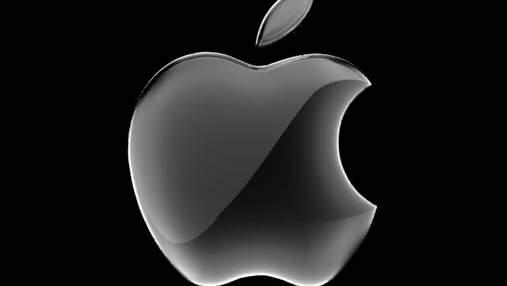Samsung постачатиме для Apple дисплеї Retina