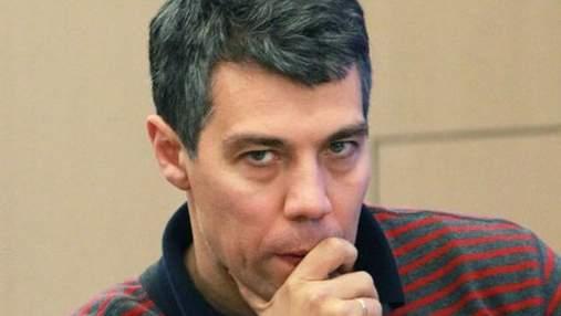 """Врачи отключили соучредителя """"Яндекса"""" от аппарата жизнеобеспечения"""