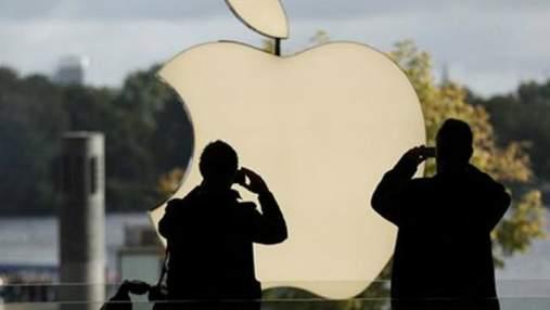 Apple покаже нові iPad і iPad Mini 22 жовтня, - ЗМІ