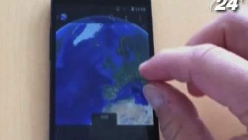 Новые гаджеты от Google и HTC и обновленная Windows Phone 8