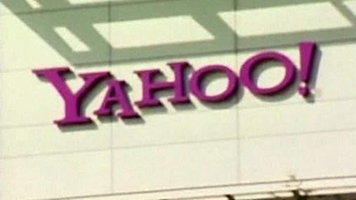 ІТ-компании обнародуют информацию о запросах спецслужб США