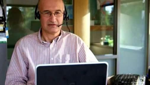 Skype перекладатиме в режимі реального часу