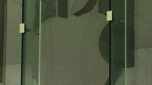 Сьогодні святкує день народження перший серійний комп'ютер Apple ІІ
