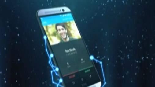 Компания HTC анонсировала Windows-версию своего флагманского смартфона One (M8)