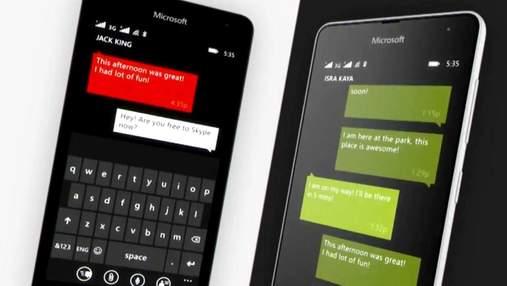 Nokia возвращается на рынок мобильных гаджетов