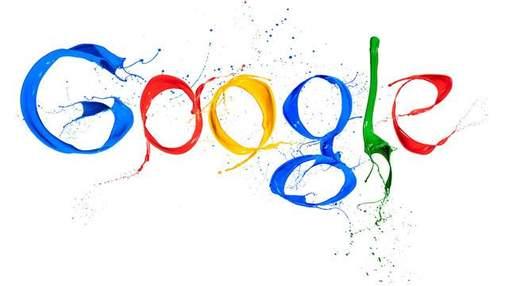 Google заблокував кримські акаунти