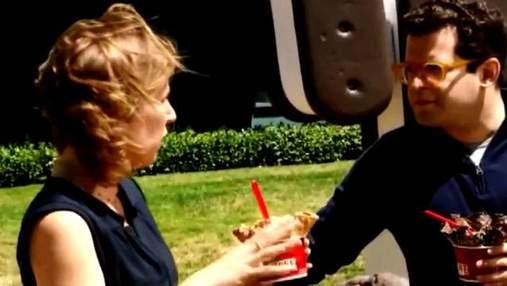 Истории успеха. Сьюзен Войчицки — одна из самых влиятельных женщин мира технологий