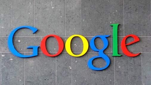Компания Google заблокировала свои сервисы даже для тех, кто оставил оккупированный Крым