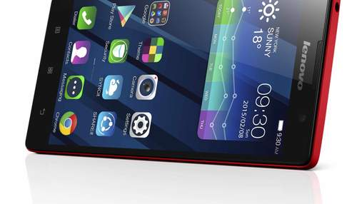 Популярна марка смартфонів зникне назавжди