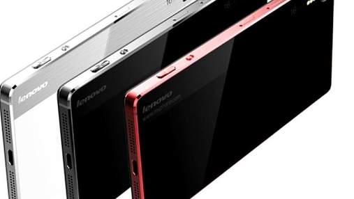 """Новый смартфон для селфи, """"умная"""" зубная щетка и гаджет для улучшения сна"""