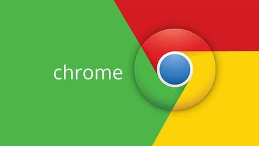 Google Chrome полностью откажется от Flash