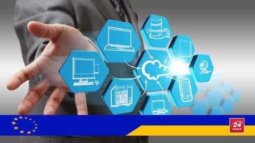 Як IT-сектор та аграрії можуть підняти українську економіку
