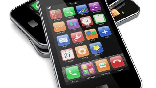 ТОП-5 доступних та якісних смартфонів
