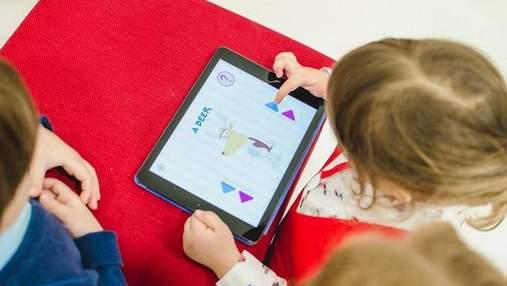 Как выбрать гаджет для ребенка: советы специалистов