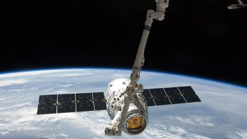 SpaceX запустит несколько тысяч спутников с бесплатным Интернетом
