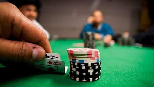 Штучний інтелект обіграв в покер своїх розробників