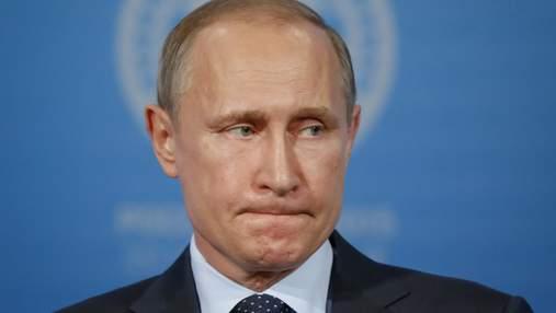 Как нанести России разрушительный удар: Чубаров озвучил план