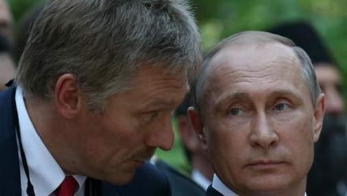 "Обыски в украинских офисах ""Яндекс"": у Путина оперативно отреагировали"