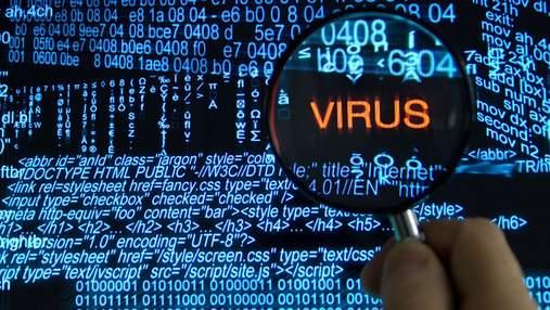 nRansom: мережу атакує новий вірус, який вимагає оголені фото
