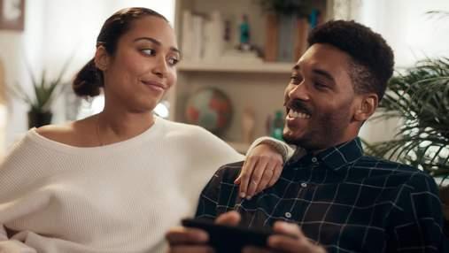 Motorola зняла жартівливу рекламу про недоліки Samsung: відео