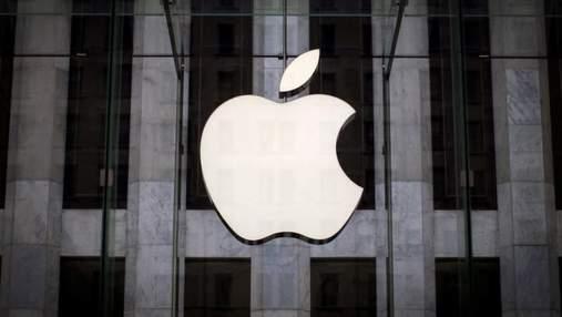 Вскоре Apple представит бюджетный iPad, – СМИ