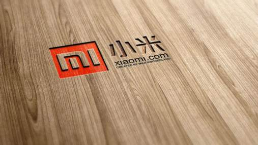 Новий фітнес-браслет Mi Band 3 від Xiaomi: з'явились перші дані про характеристики
