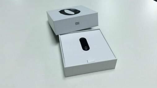 Коли Xiaomi Mi Band 3 надійде у продаж – в компанії зробили заяву
