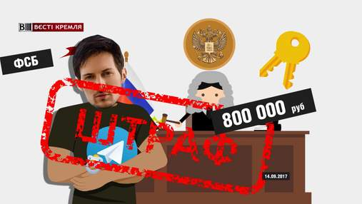 Сколько людей в России пользовались мессенджером Telegram: немалые данные