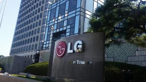 LG назвала дату презентации нового флагмана G7 ThinQ: как будет выглядеть новинка