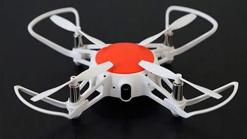 Xiaomi MiTu Quadcopter Drone – беспилотник, который приятно удивляет ценой: характеристики, цена