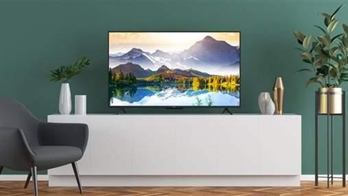 Доступний смарт-телевізор Xiaomi Mi TV 4A Youth Edition: характеристики, ціна