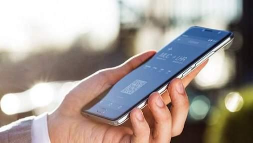 Аналітики визначили лідера серед виробників смартфонів