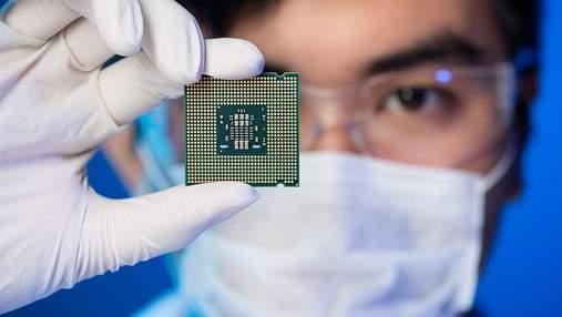 Intel начала тестовые поставки 10-нм чипов семейства Cannon Lake: чем уникальна разработка