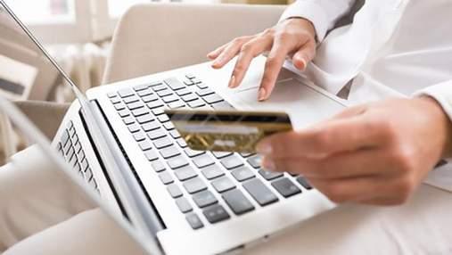 Новая угроза в Google Chrome: эксперты обнаружили вирус, который похищает данные банковских карт