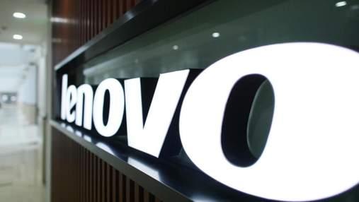 Lenovo Z5 удивит чрезвычайной автономностью, – источники