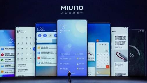 Користувачі звинувачують Xiaomi в плагіаті реклами