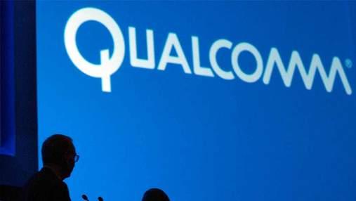 Qualcomm готує ще один чіпсет для ноутбуків – Snapdragon 1000