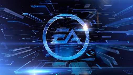Компанія Electronic Arts влаштувала грандіозний розпродаж: які ігри стали доступнішими