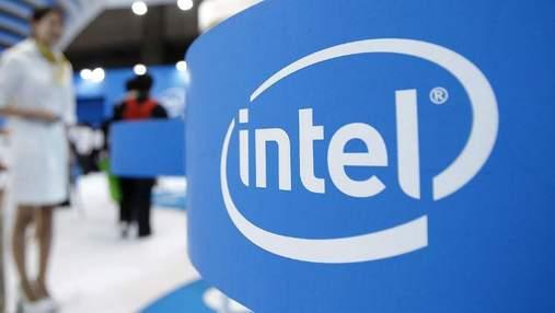 Intel презентує дискретні відеокарти власного виробництва