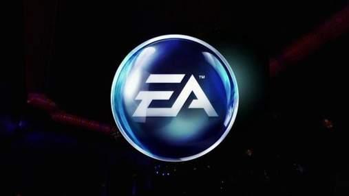 Презентація Electronic Arts на Е3 2018: найяскравіші ігри компанії