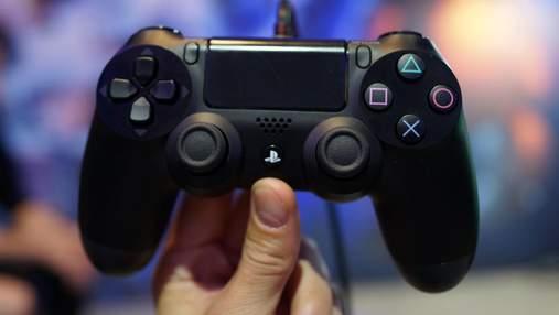 Компанія AMD розробляє ексклюзивні комплектуючі до PlayStation 5