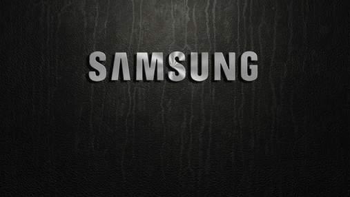 Новий планшет Samsung отримає унікальну функцію, яку не мають аналоги на ринку