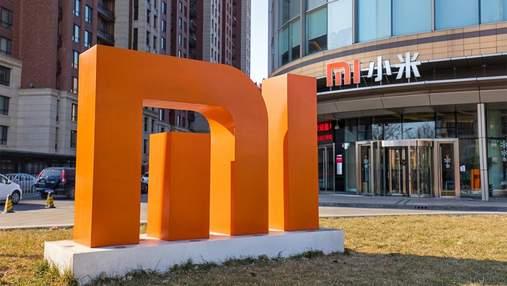 В мережі з'явився огляд  ще не анонсованого Xiaomi Mi A2