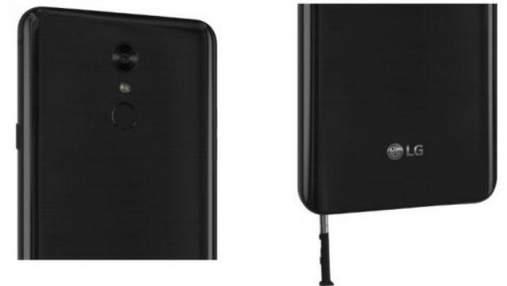 Смартфон LG Stylo 4 со стилусом поступил в продажу: цена весьма доступна