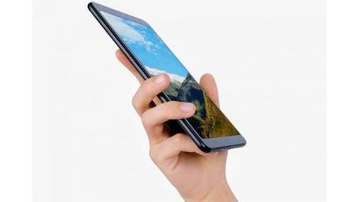 Планшет Xiaomi Mi Pad 4 представили офіційно: характеристики та ціна новинки