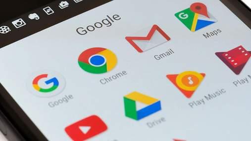В Google Chrome для Android з'явиться нова цікава функція