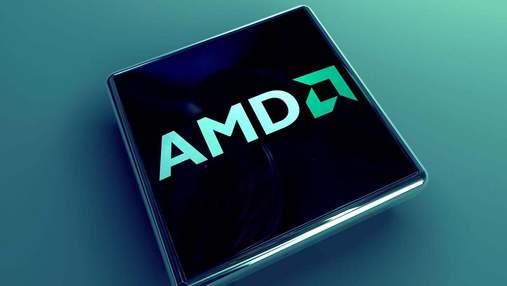 Новые процессоры AMD на архитектуре Zen 2 станут значительно производительнее